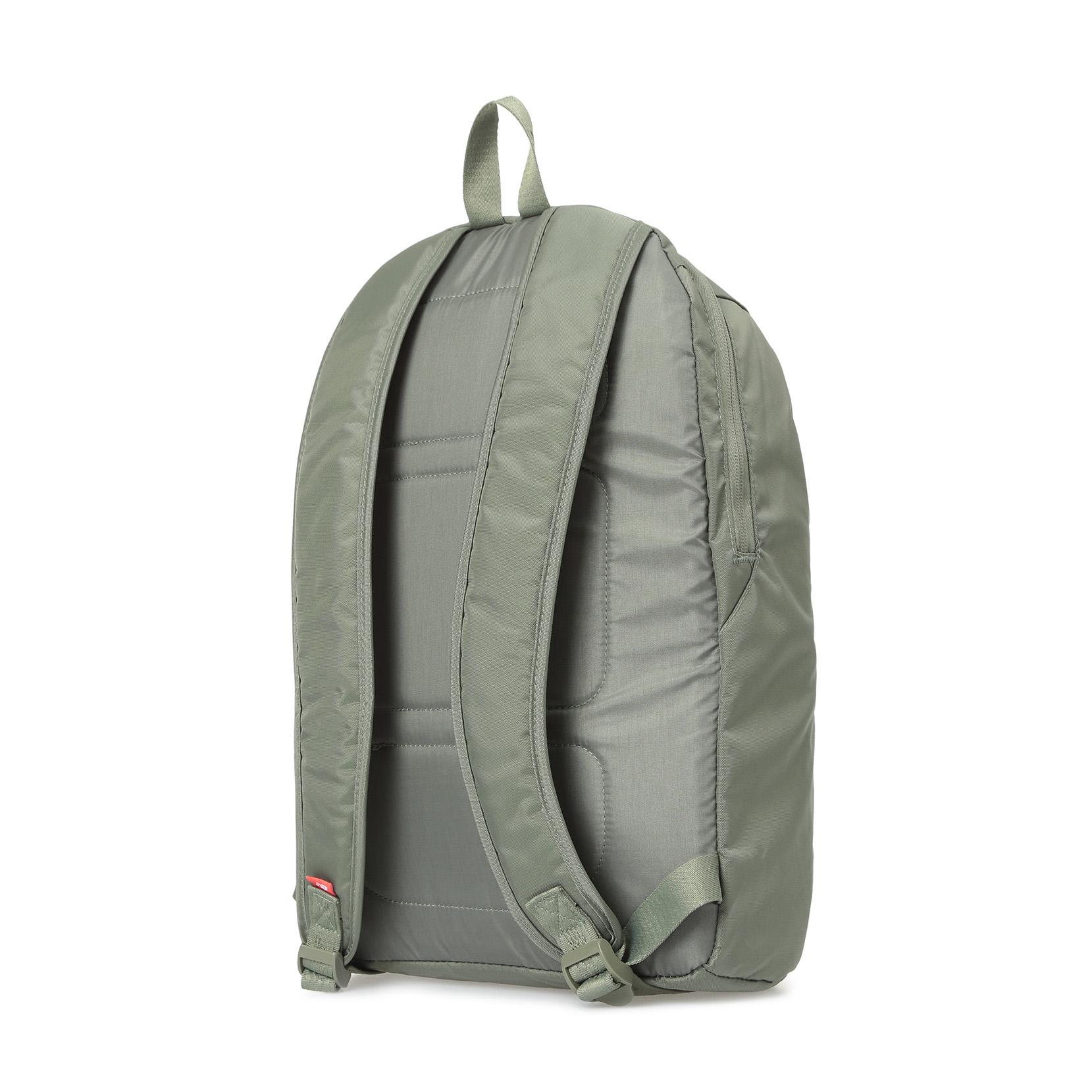 Рюкзак LSA City Backpack LAB91038MGN | New Balance