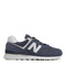 New Balance 574 Canvas