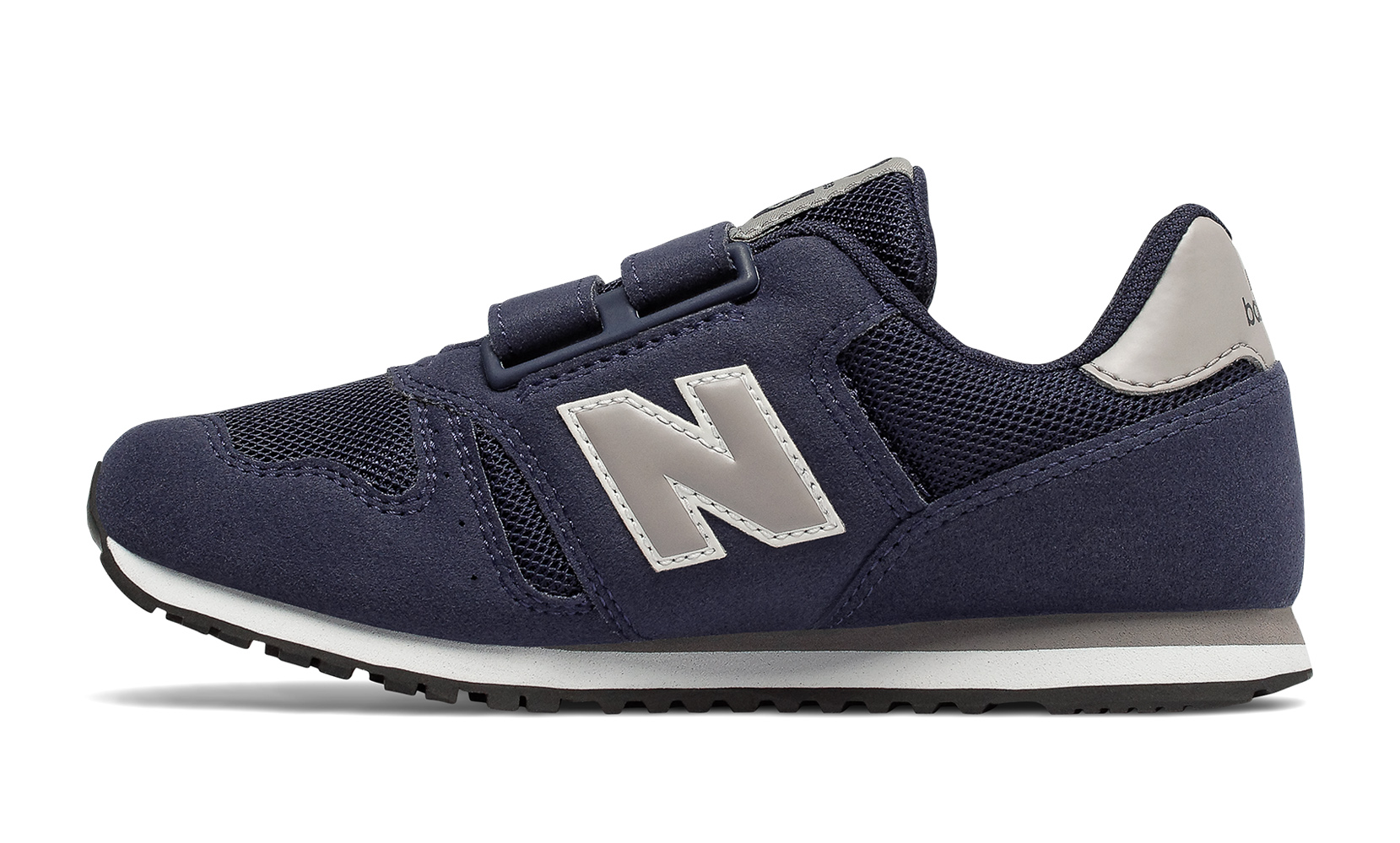 new balance yv373nv
