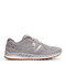 New Balance Fresh Foam Arishi v1