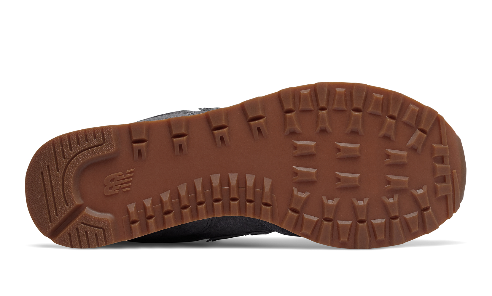 Чоловіче взуття повсякденне New Balance 574 ML574EPC | New Balance