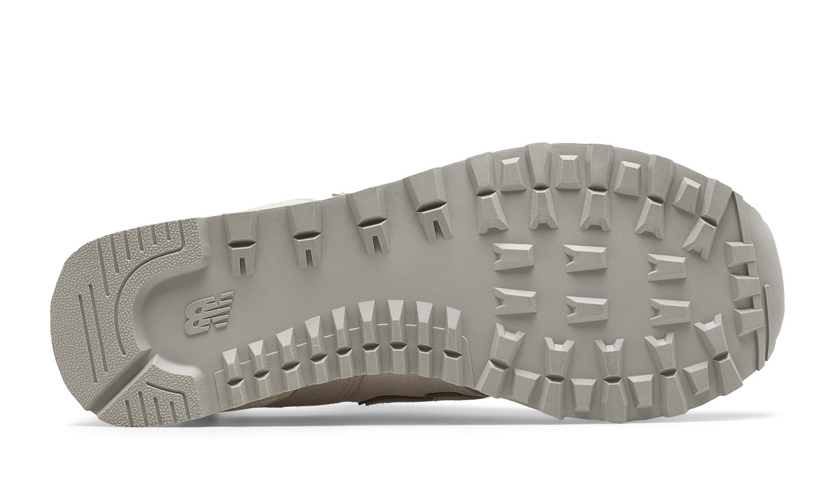 Жіноче взуття повсякденне New Balance 574 WL574SSS | New Balance