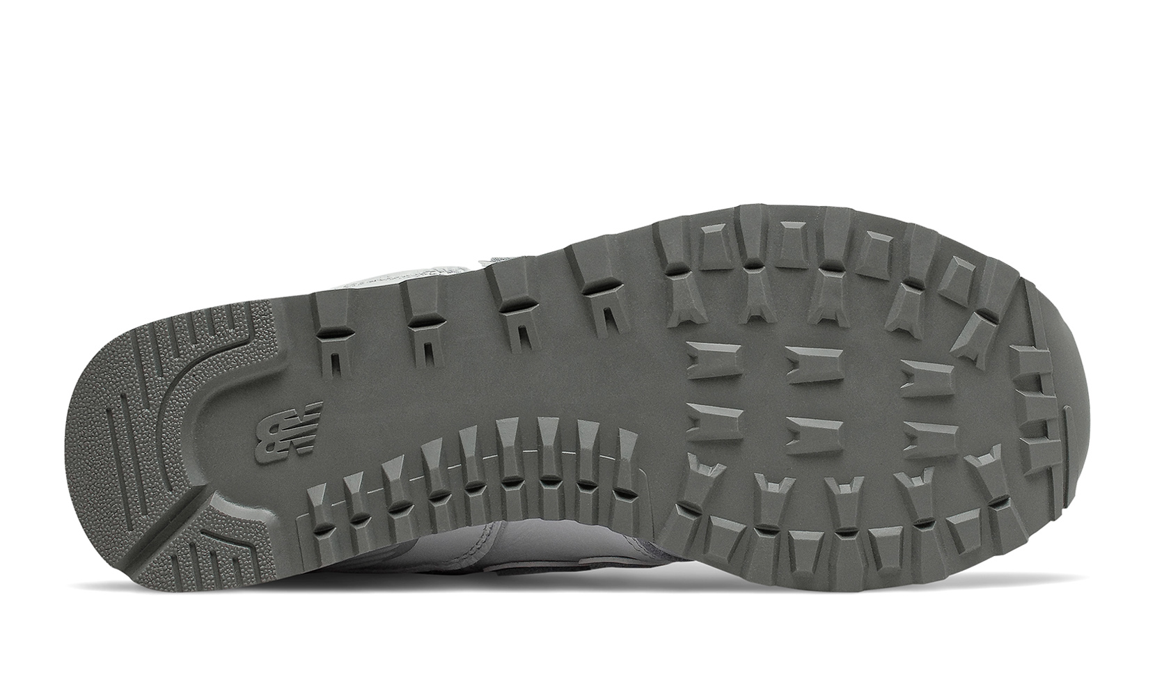 Жіноче взуття повсякденне New Balance 574 WL574RMT | New Balance