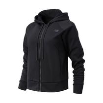 Спортивна куртка Relentless Tech Fleece Fz