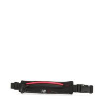 Поясна сумка LED Stretch Sport Belt