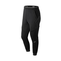 Спортивні брюки R.W.T. DOUBLE KNIT