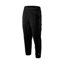 Спортивні брюки NB Select Wind