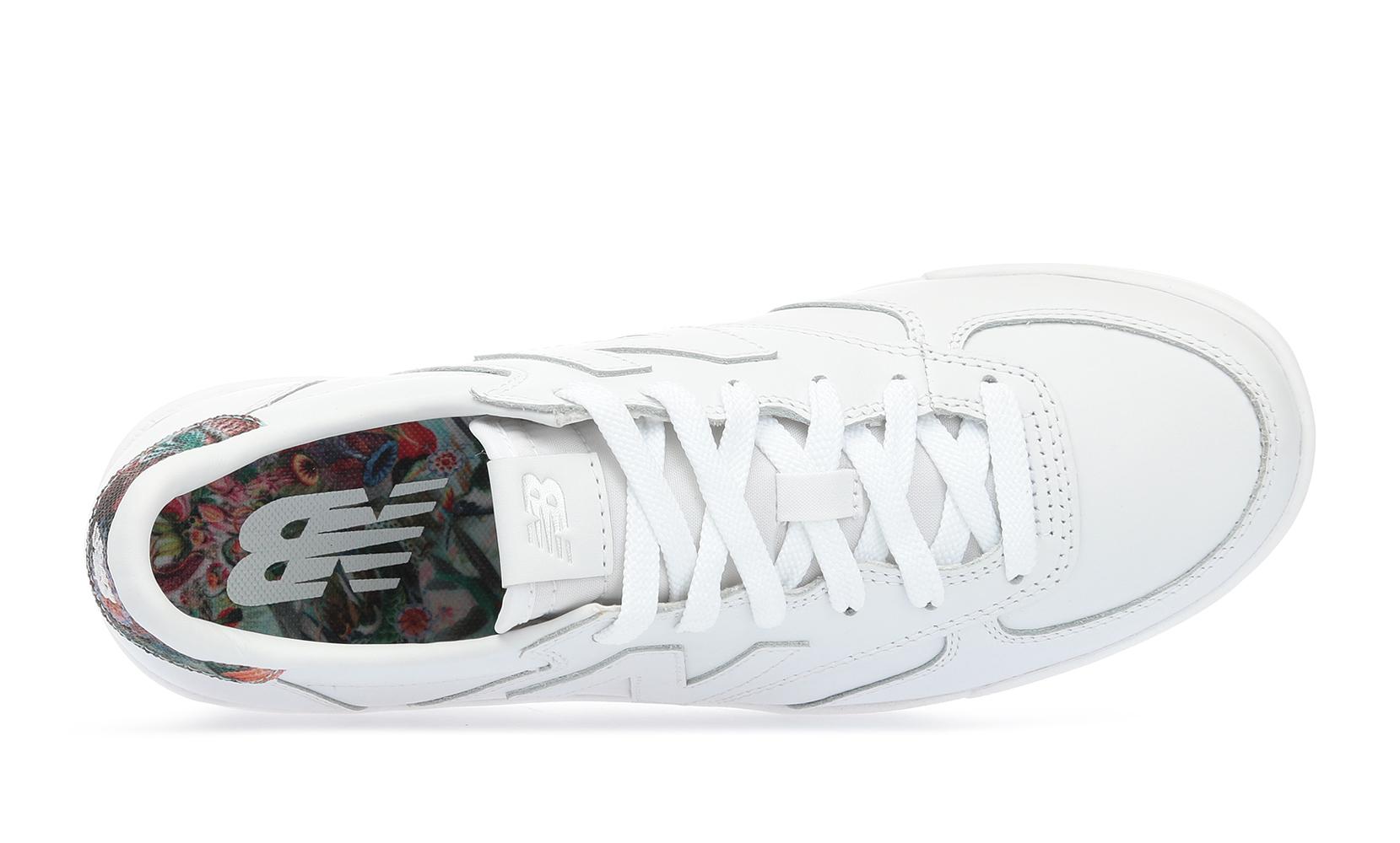 Жіноче взуття повсякденне New Balance 300 WRT300PB | New Balance