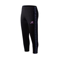 Спортивні брюки  NB Athletics Tokyo Nights Track