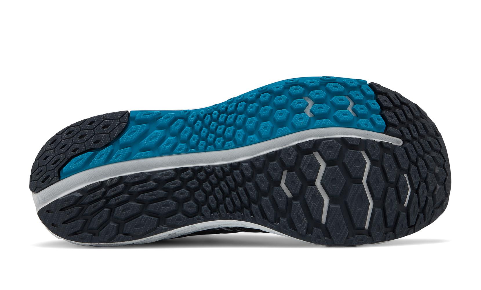 Чоловіче взуття для тренувань New Balance Fresh Foam Vongo MVNGODM3   New Balance