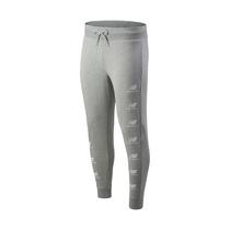 Спортивні брюки Essentials Stack Pack