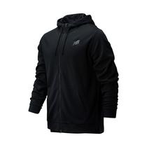 Спортивна куртка Tenacity Lightweight FZ