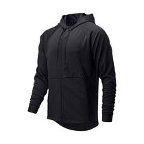 Спортивна куртка R.W.T. Knit