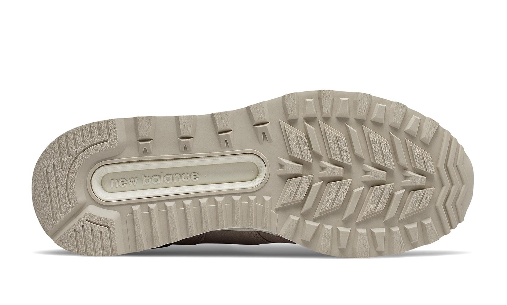 Жіноче взуття повсякденне New Balance 574S WS574PMC   New Balance
