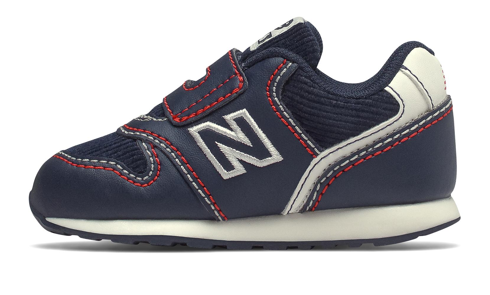 New Balance 996  IZ996BB | New Balance