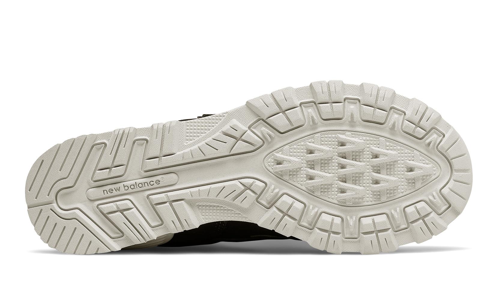 Жіноче взуття повсякденне New Balance 574 Mid WH574BB | New Balance