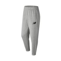 Спортивні брюки Core Pant Relaxed