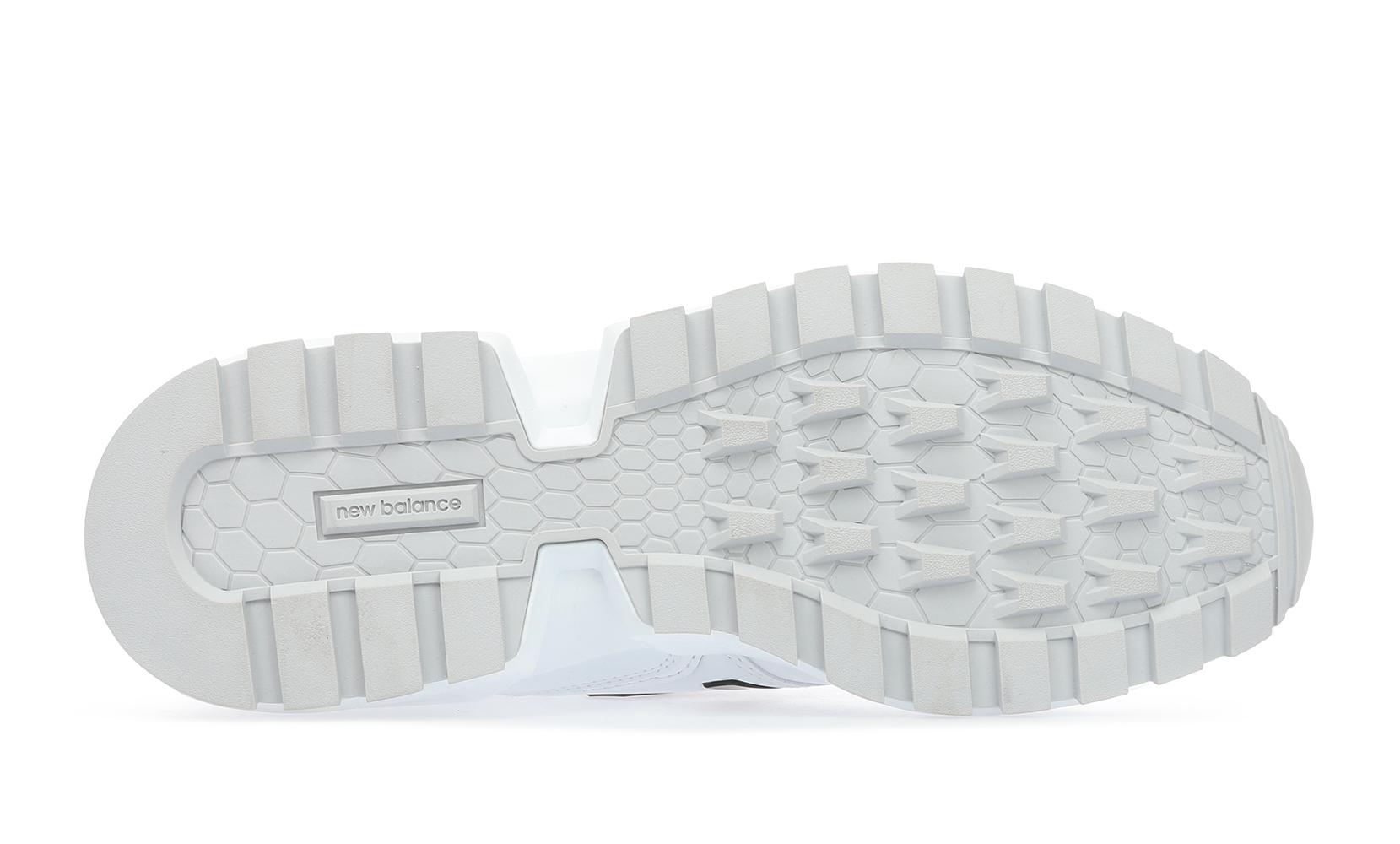 Чоловіче взуття повсякденне New Balance 574 Sport MS574KTC | New Balance