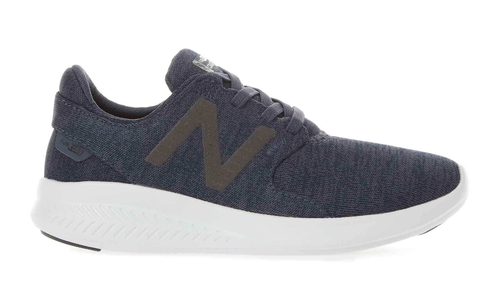 New Balance Fuel Core Coast YACSTHN | New Balance
