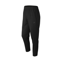 Спортивні брюки CORE KNIT