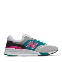 New Balance 997Н