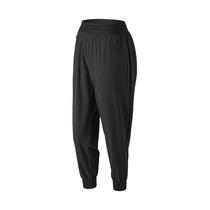 Спортивні брюки Sport Style Select Woven Pant