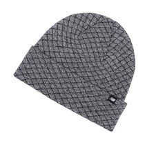 Шапка Warm Up Knit Beanie