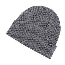Шапка Warm Up Knit Beanie