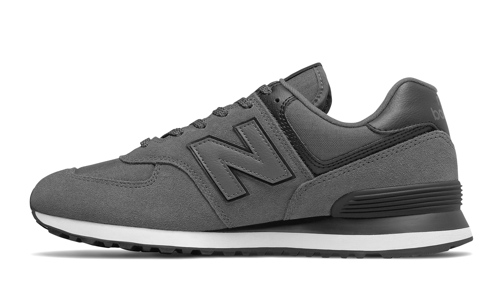 Чоловіче взуття повсякденне New Balance 574 ML574ECE | New Balance