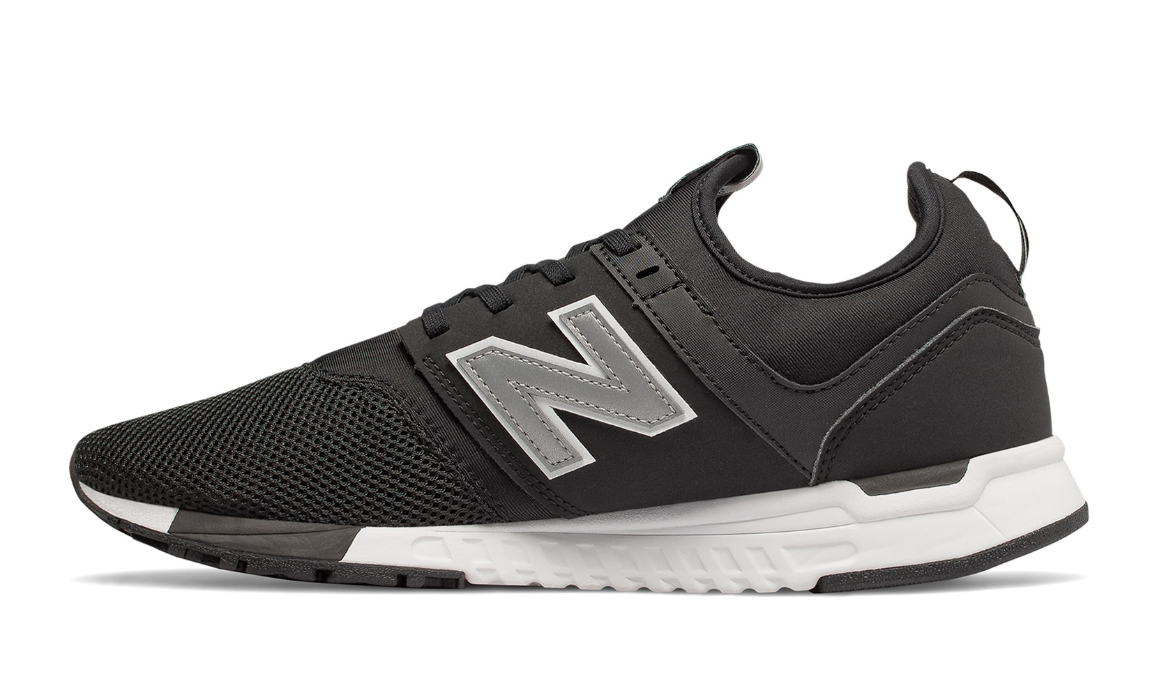 Чоловіче взуття повсякденне New Balance 247 MRL247OC | New Balance
