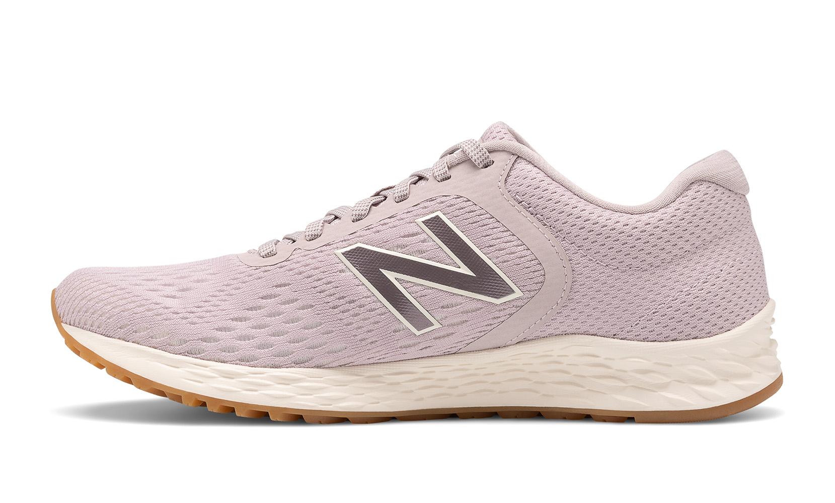 Жіноче взуття для бігу Fresh Foam Arishi V2 WARISRP2 | New Balance