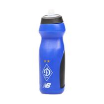 Пляшка ФК «Динамо» Київ