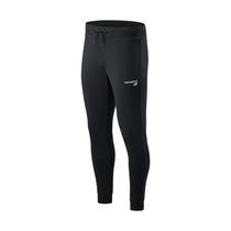 Спортивні брюки NB Classic Core FT