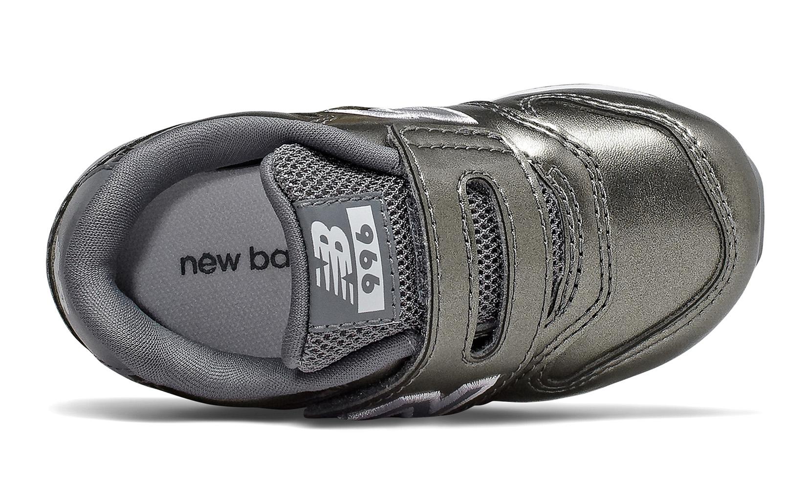 New Balance 996  IZ996GA | New Balance