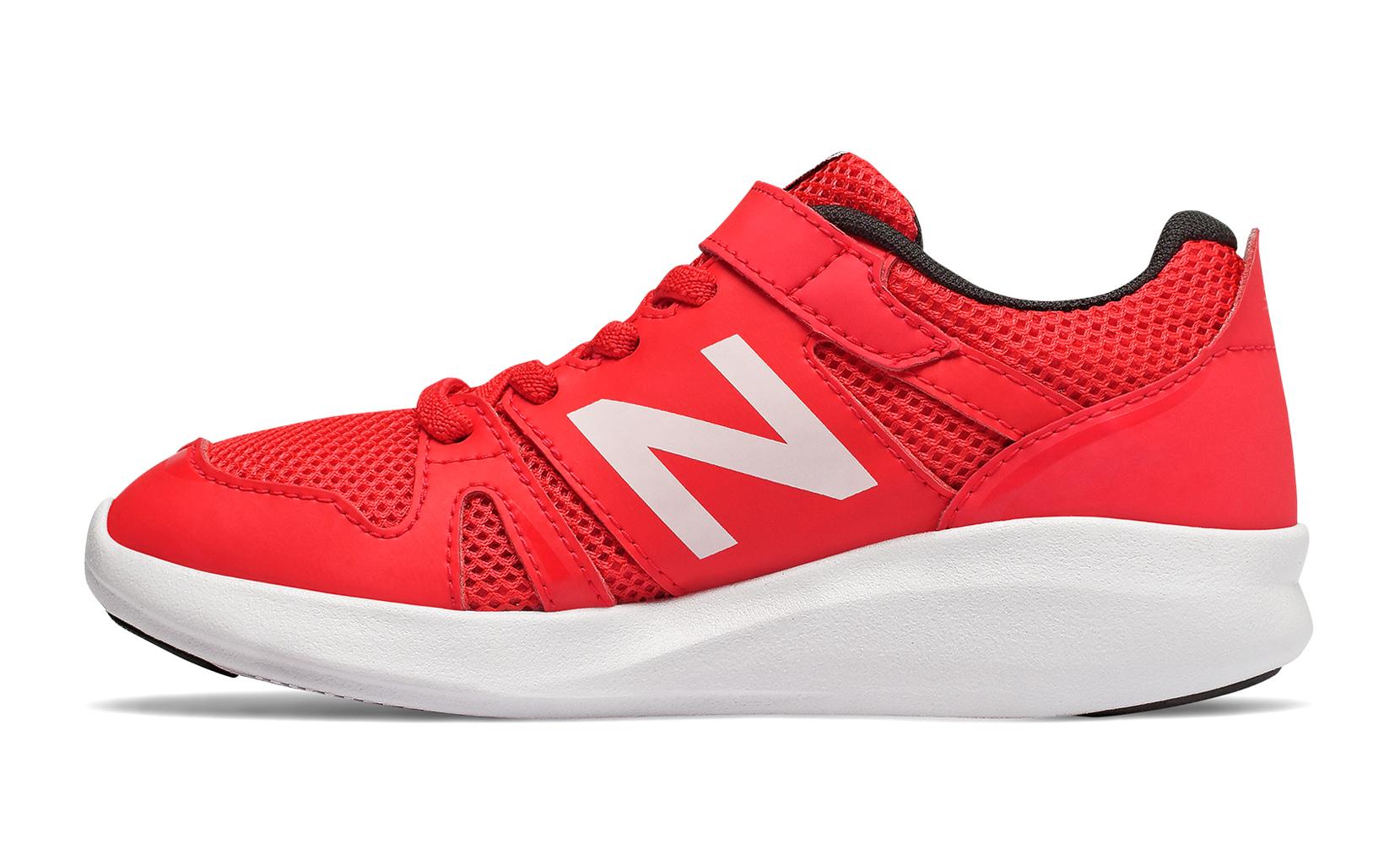 New Balance 570 YT570OR | New Balance