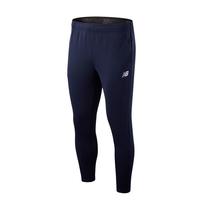 Спортивні брюки Tenacity Knit