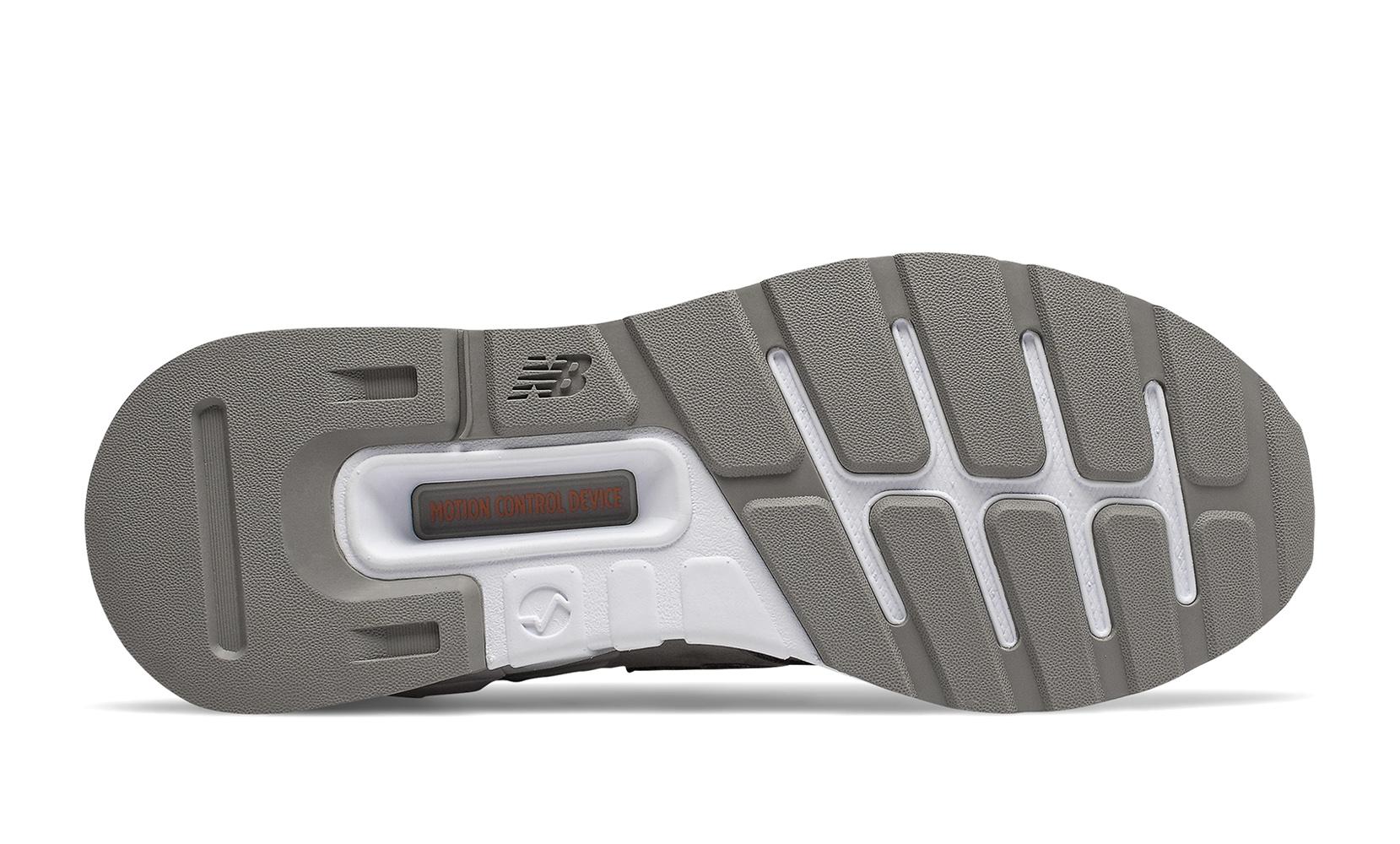 Жіноче взуття повсякденне New Balance 997 Sport WS997ALB | New Balance