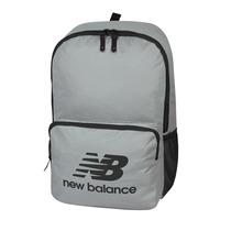 Рюкзак NBST