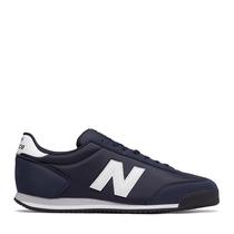 New Balance 370