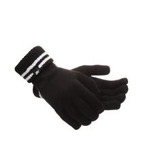 Рукавиці Lifestyle Knit