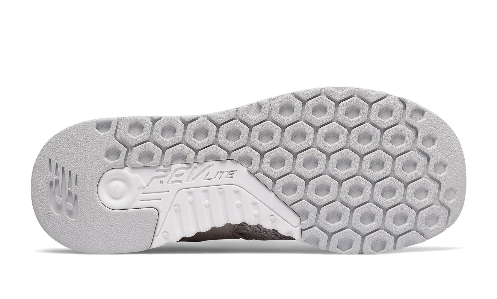 Жіноче взуття повсякденне New Balance 247 T2 WRL247KG | New Balance