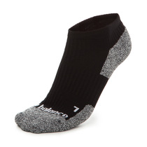 Шкарпетки No Show