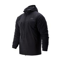 Вітрозахисна куртка R.W.T NB Heat