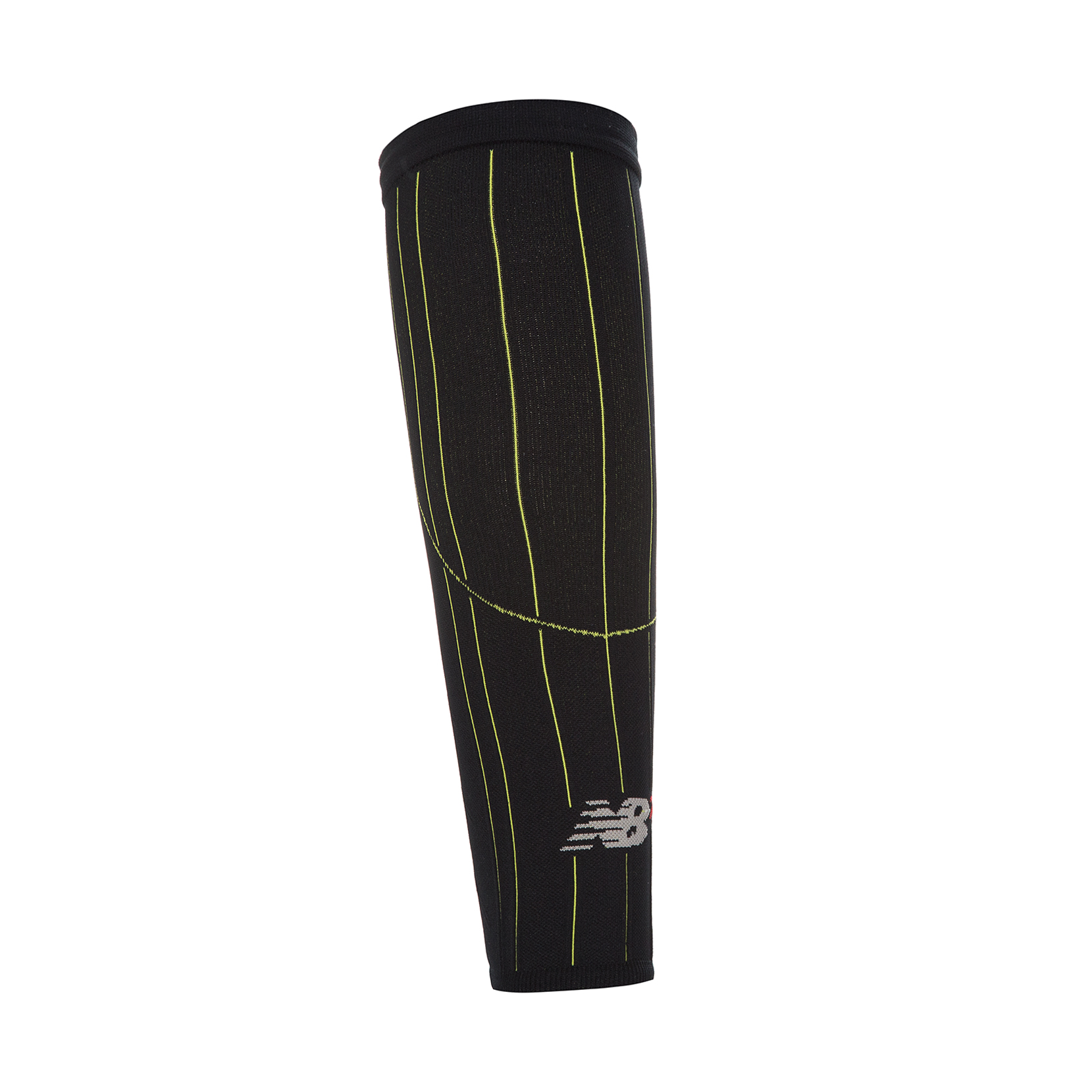 Гольфи Technical Elite Sport Sleeve N7060-712-1EU_BLK | New Balance