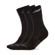 Шкарпетки Crew (3 пари)