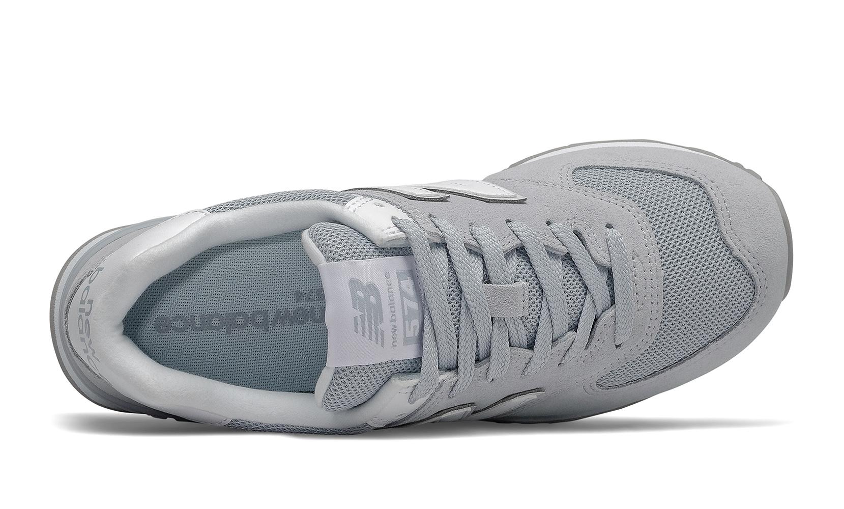 Жіноче взуття повсякденне New Balance 574 Classic  WL574OAA | New Balance