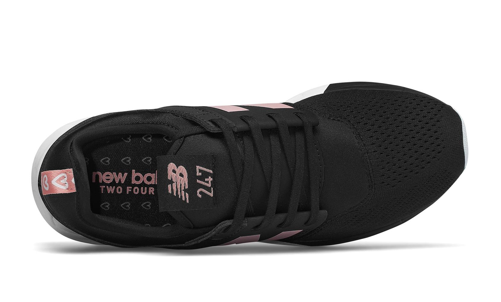 Жіноче взуття повсякденне New Balance 247v1 WRL247EP | New Balance