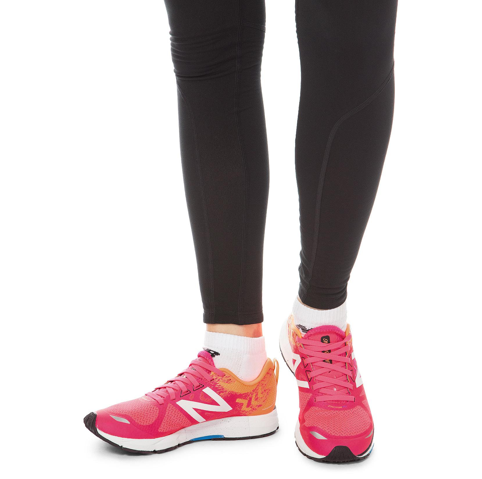 Жіноче взуття для бігу New Balance 1500 v3 W1500PO3 | New Balance