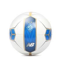 М'яч ФК «Динамо» Київ DISPATCH