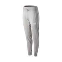 Спортивні брюки Essentials FT